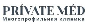 PrivateMed (Приватмед)
