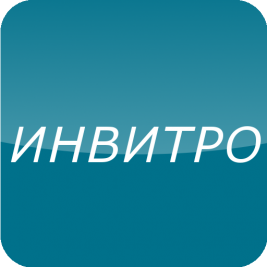 Клиника Инвитро-Лечу на Алексеевской