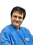 Удовенко Богдан Викторович