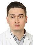 Чичиков Евгений Игоревич