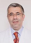 Тер-Ованесов Михаил Дмитриевич