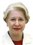 Герасимова Елена Вадимовна