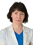 Гимранова Жанна Владимировна