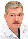 Великолуг Константин Александрович