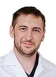 Касимов Идель Наильевич