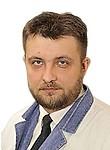 Комаров Алексей Викторович
