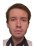 Токарев Петр Александрович