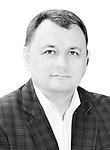 Лазарев Евгений Владимирович