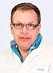 Струков Иван Геннадьевич