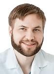Курчевнев Андрей Анатольевич