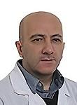 Констандян Артур Аркадьевич