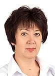 Алфимова Марина Викторовна