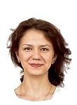 Ларина Екатерина Борисовна