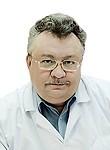 Хмелевский Игорь Станиславович
