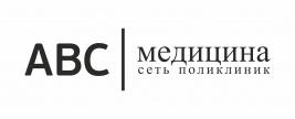 ABC медицина на Парке культуры