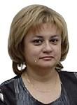 Дорошевич Ирина Валентиновна