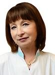 Алексеева Марина Михайловна