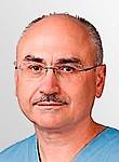 Зиренко Евгений Александрович