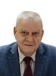 Чебуркин Андрей Андреевич