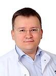 Утяшев Игорь Аглямович