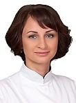 Макарова Анна Петровна