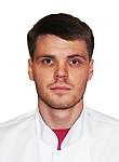 Горелов Василий Александрович