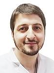 Кортоев Белан Исаевич