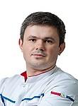 Аджиев Ренад Наджиевич