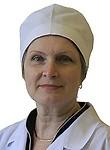 Витонене Надежда Владимировна