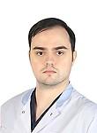 Никифоров Иван Владимирович