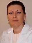 Костромитина Ольга Сергеевна