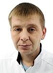 Болдырев Алексей Александрович
