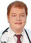 Чурадзе Борис Тамазович