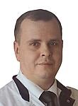 Юрасов Максим Витальевич