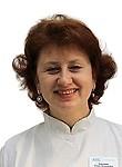Королева Елена Николаевна