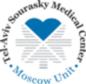 Первый Даниловский (ММС) многопрофильный медицинский центр на Автозаводской