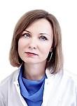 Триголосова Ирина Владимировна