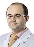 Петрук Максим Николаевич