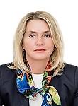 Денисова Ирина Юрьевна
