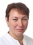 Адамец Ирина Евгеньевна