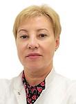 Фролова Наталия Владимировна