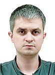 Ненахов Виктор Михайлович