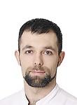 Кондрашин Вячеслав Владимирович