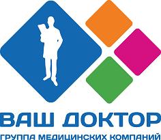 Многопрофильная клиника в Тропарево