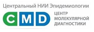 Медицинский центр CMD Текстильщики