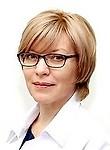 Мельникова Лилия Павловна