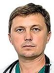 Колбунцов Юрий Борисович