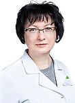 Шевалдина Марина Валентиновна