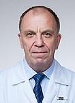 Знаменский Алексей Алексеевич