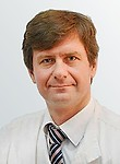 Давыдов Дмитрий Викторович